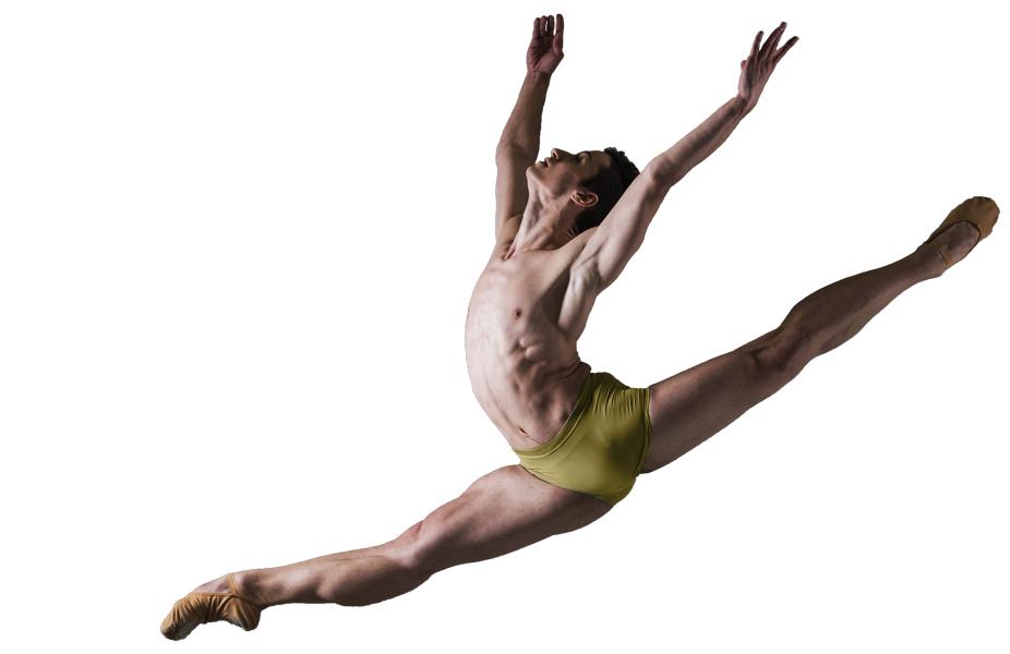 jumping_guy